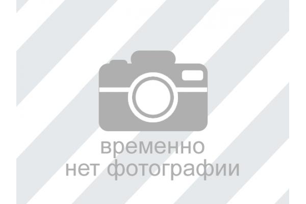 Кирпич облицовочный Terex какао рустик с песком 1НФ