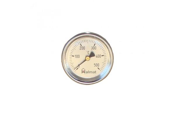 Термометр 500 C без зонда