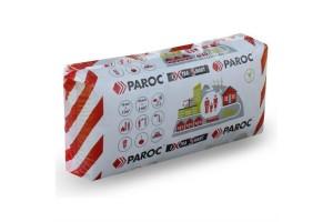 Базальтовая вата Paroc Extra Light 1200x600x100 мм