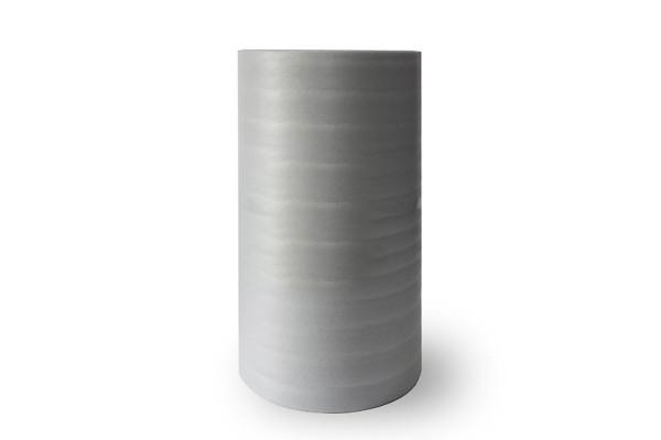 Полиэтилен вспененный Тепофол НПЭ 10 мм