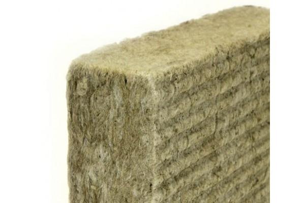 Звукоизоляционная базальтовая плита Шуманет БМ