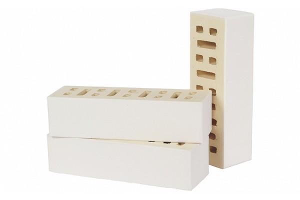 Облицовочный кирпич Lode Blanka гладкий 250*120*65 мм