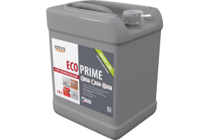 Грунтовка антисептическая Perfekta Ecoprime Green line, 10 л