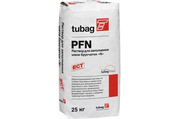 Раствор для заполнения швов брусчатки PFN Quick-mix