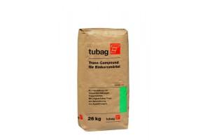 Трассовая смесь для дренажного раствора TCE Quick-mix