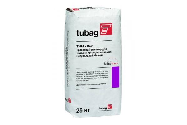 Трассовый р-р для укладки камня TNM-flex Quick-mix