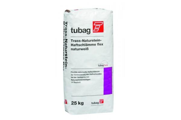 Трассовый раствор-шлам для повышения адгезии TNH-flex Quick-mix