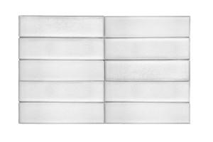 кирпич RECKE глазурованный Glanz 1-18-00-0-00 0.7NF