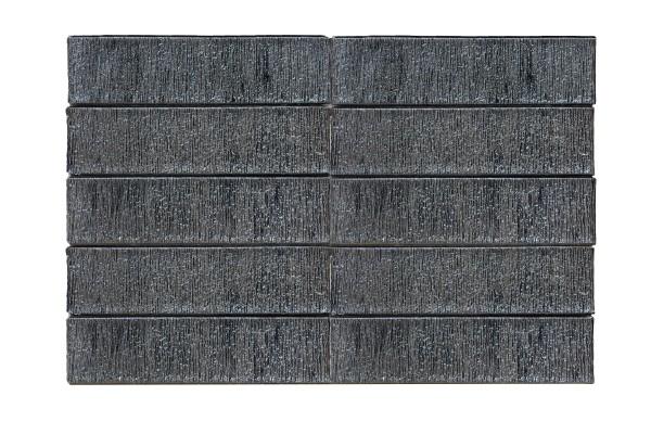 Облицовочный кирпич RECKE глазурованный Glanz 3-38-00-1-00 0.7NF