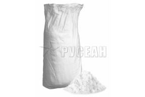 Песчано-солевая смесь Русеан