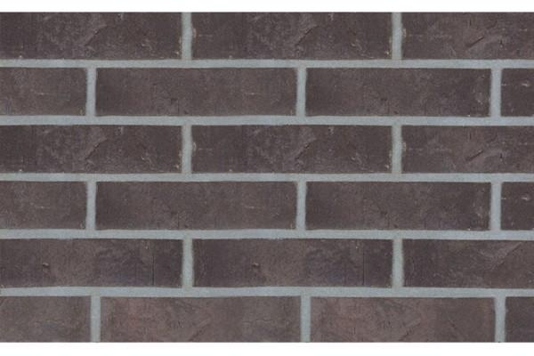 Облицовочный кирпич TERCA OSLO Nordic Klinker FAT 0,7НФ коричневый